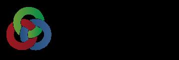 logo-wnc
