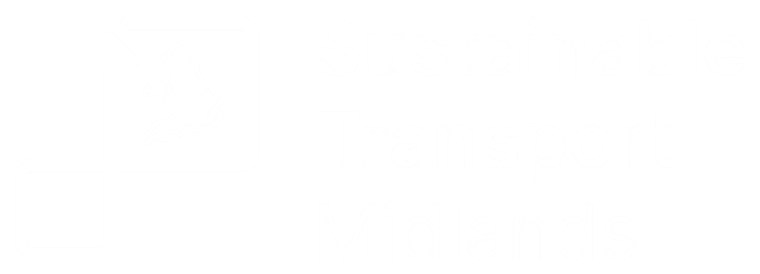 Sustainable Transport Midlands
