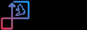 STM logo (coloured)